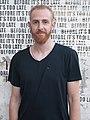 Lorenzo Guzzini (street artist) 3.jpg