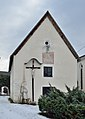 Loretokapelle Millstatt 01.jpg