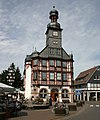 Lorsch-Rathaus-04-gje.jpg