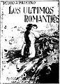 Los ultimos romanticos pg 2.jpg