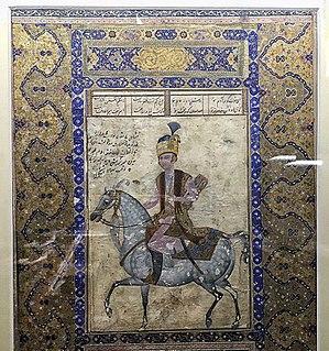 Lotf Ali Khan - Image: Lotfali khan zand 2