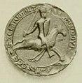 Louis Blois 1201.jpg