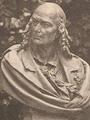 Louis Bodélio buste.png