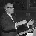 Louis Toebosch (1962).jpg