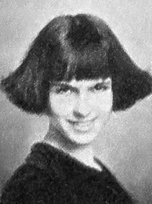Louise Brooks Wikipedia