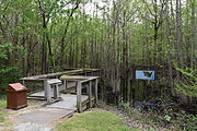 Louisiana Purchase State Park 2015 3