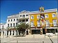 Loule (Portugal) (50413244816).jpg