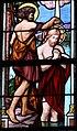 Louvres Église Saint-Justin77066.JPG