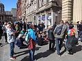 Love Activists BoE Occupation, Liverpool 29 April 2015 .jpg