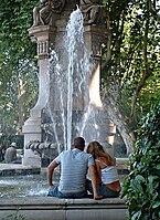 Lovers - Madrid.jpg