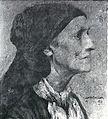 Lovis Corinth BC 8 Alte Frau 1885 sw.jpg