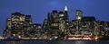 Lower Manhattan at night panoramic.png