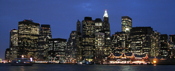 Lower Manhattan at night panoramic.png