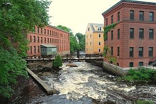 Dorchester, Boston Neighborhood of Boston in Suffolk, Massachusetts, United States