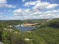 Lozovac, Croatia - panoramio - Luboš Holič (7).jpg