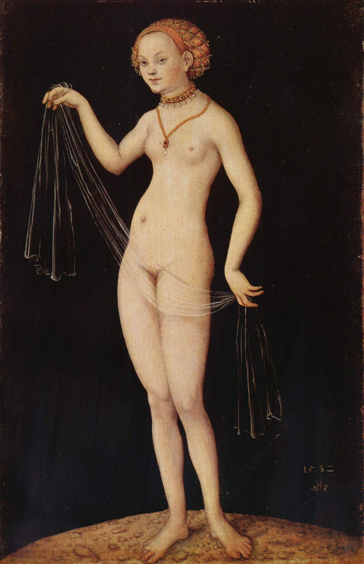 Lucas Cranach d. A. 071.jpg
