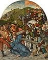 Lucas Cranach d. Ä. 088.jpg