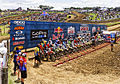 Lucas Oil Pro Motocross at High Point Raceway.jpg