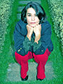 Lucelia Santos 8.jpg