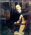 Lucien Simon, 1903 - Jacques-Émile Blanche.jpg