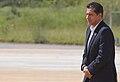 Lucio Gutiérrez in 2005.jpg