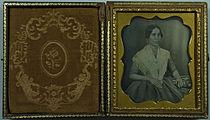 LucreciaGuerreroUribe 1848.jpg