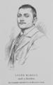 Ludek Marold 1892 Mukarovsky.png