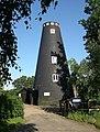 Ludham How Hill Mill.jpg