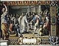 Ludovico Pio Pasquale I.jpg