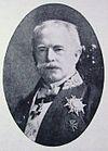 Ludvig Douglas 1913.   JPG