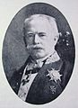 Ludvig Douglas 1913.JPG