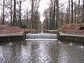 Ludwigslust 2008-01-08 045.jpg