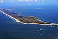 Luftaufnahmen Nordseekueste 2012-05-by-RaBoe-122.jpg