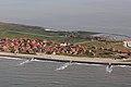 Luftaufnahmen Nordseekueste 2012-05-by-RaBoe-D50 100.jpg