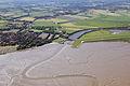 Luftaufnahmen Nordseekueste 2012 05 D50 by-RaBoe 061.jpg