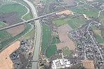 Luftbild Brücke A31 Lippe.jpg