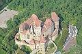 Luftfoto Burg Kreuzenstein 2014 03.jpg