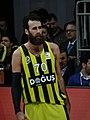 Luigi Datome 70 Fenerbahçe men's basketball TSL 20180304 (5).jpg