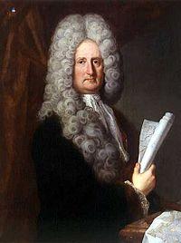 Luigi Ferdinando Marsigli.jpg