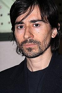 Luigi Lo Cascio.jpg