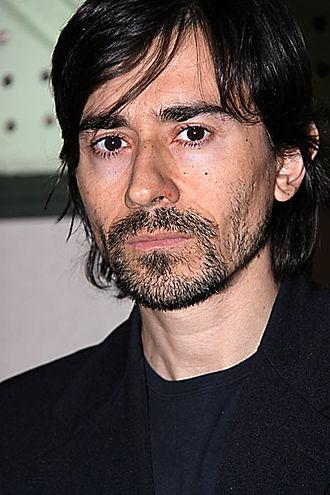 Luigi Lo Cascio - Image: Luigi Lo Cascio