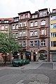 Luitpoldstraße 9 Nürnberg 20180723 001.jpg