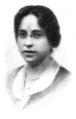 Lulu Jacobs (1918).png