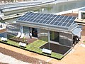 Lumenhaus Solar Decathlon Europe.jpg