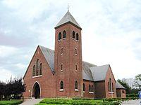 Lummen - Sint-Rochuskerk.jpg