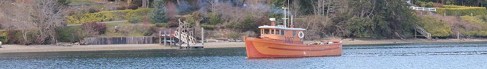 Lumpytrout Wikivoyage Page Banner Washington Puget Sound Boat.JPG