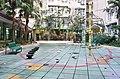 Lung Tak Court Children Play Area (2).jpg