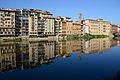 Lungarno - Florence, Italy - June 16, 2013 06.jpg