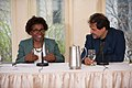Lusophone Voices A Reading & Conversation with José Eduardo Agualusa. (26516328606).jpg