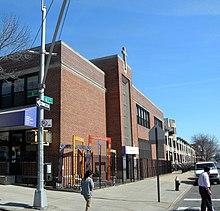 Coney Island Hospital Baby Friendly Hospital Initiative